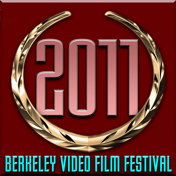 BVFF 2011 Official Selections
